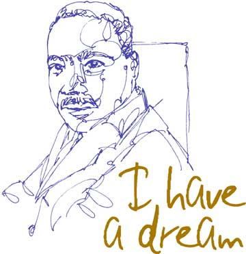 martin_luther_king_360