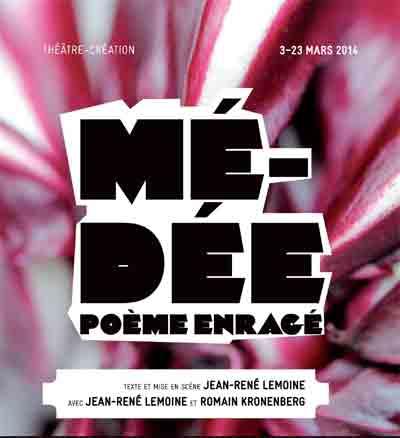 medee_poeme_enrage_affich
