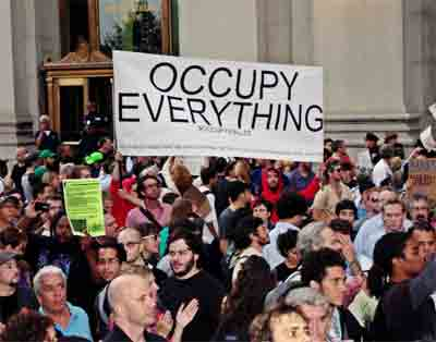 occupy_everything