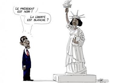 president_noir_liberte_white