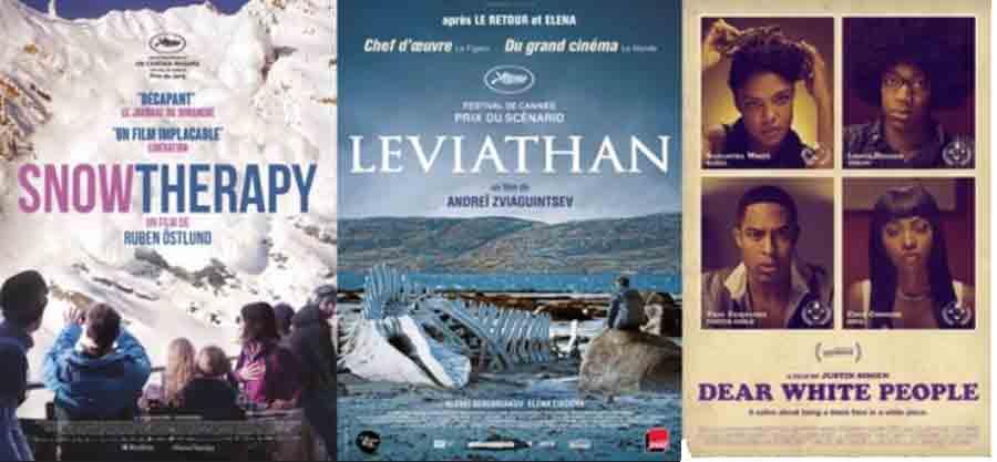 trois_films_en_vo