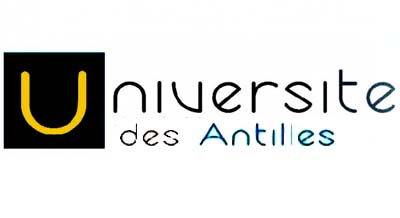 universite_des_antilles