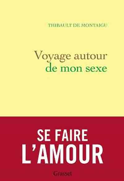 voyage_autour_de_mon_sexe