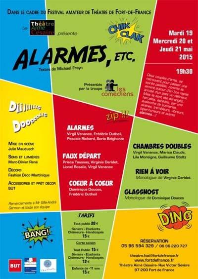 alarmes_etc