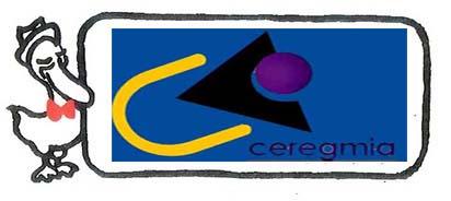 canard_ceregmia