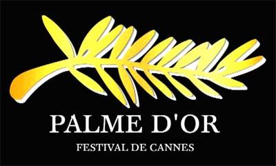 cannes_palme_dor