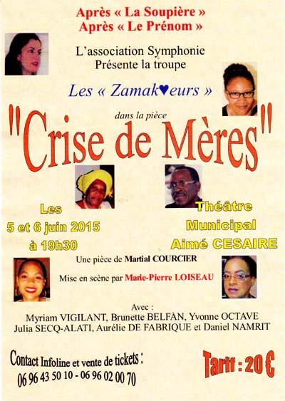 crise_des_meres
