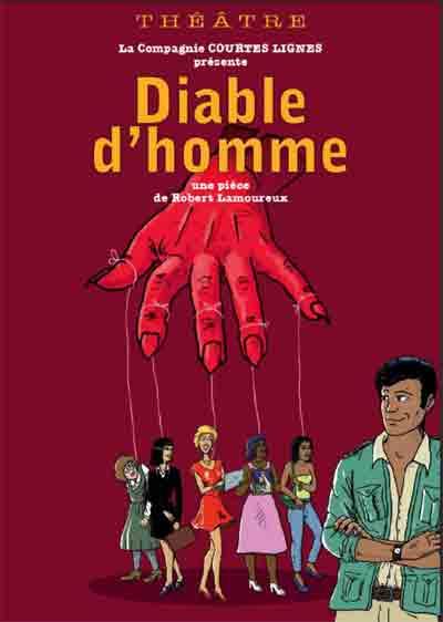 diable_d_homme