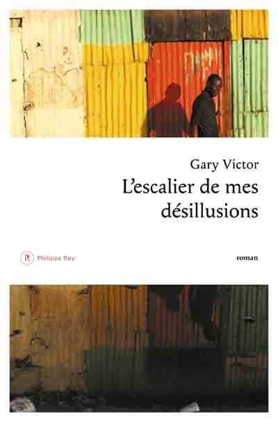escalier_de_mes_desillusion