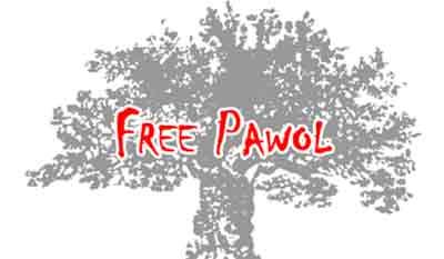 free_pawol