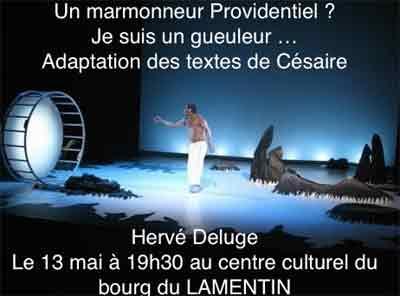 gueuleur_providence