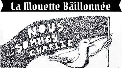 la_mouette_charlie