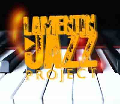 lamentin_jazz_project