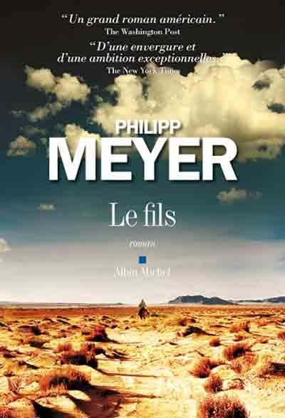 le_fils_meyer