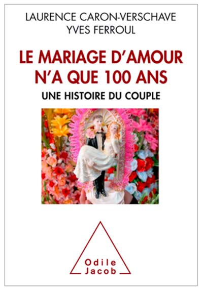 mariage_damour