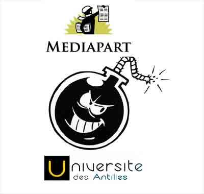 mediapart_uag