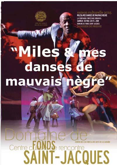 miles_danses_negre-2