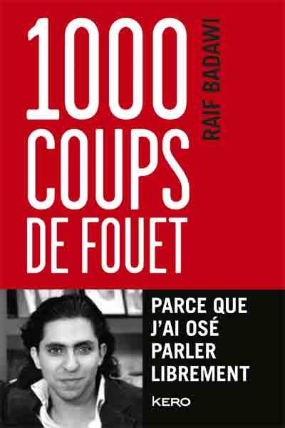 mille-coups_de_fouet