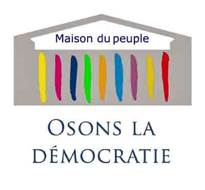osons_la_democratie