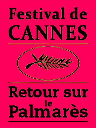 palmares_cannes_2015_retour