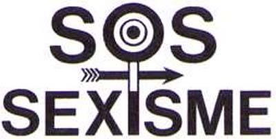 sos_sexisme