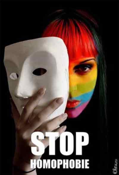 stop_homophobie