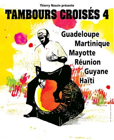 tambours_croises