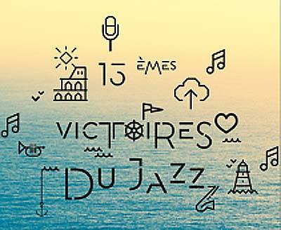 victoires_du_jazz-2015