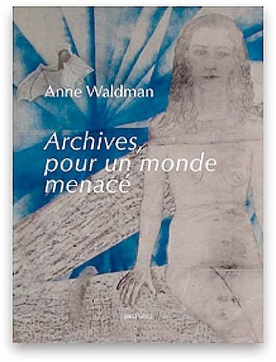 archives_pour_1_monde