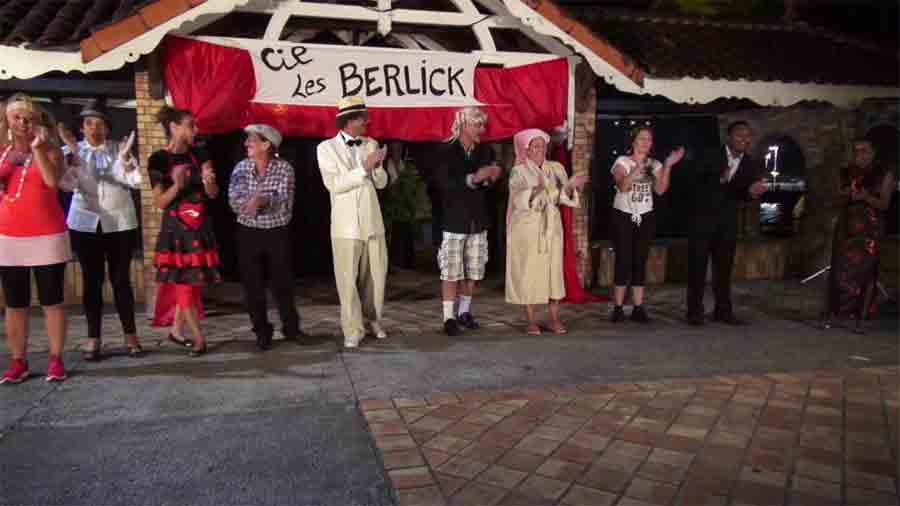 berlick_ribes_saluts