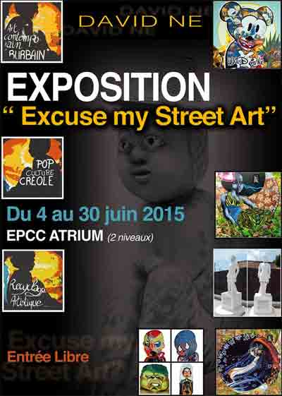 excuse_my_street_art
