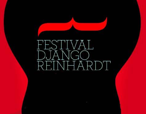 festi_django_reina