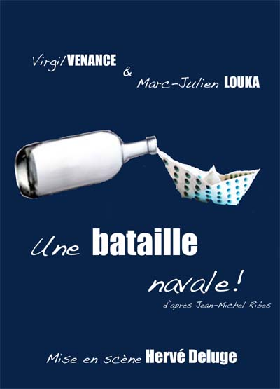 la_bataille_navale