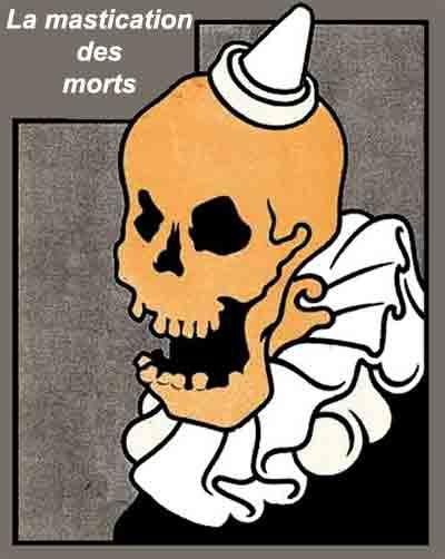 la_mastication_des_morts