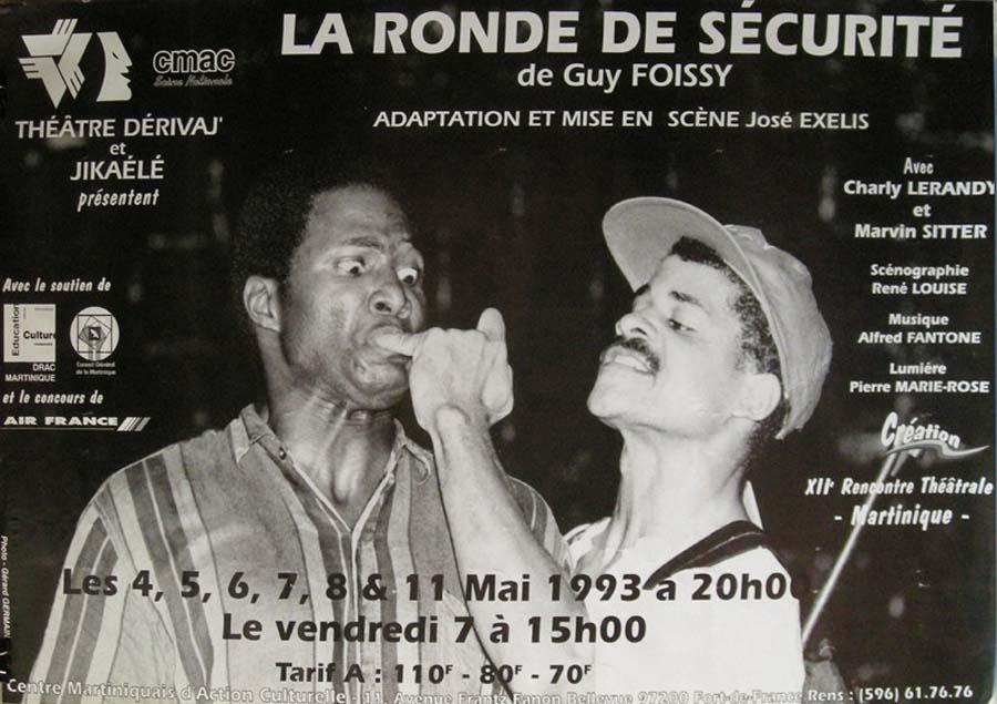 la_ronde_de_securite_1993