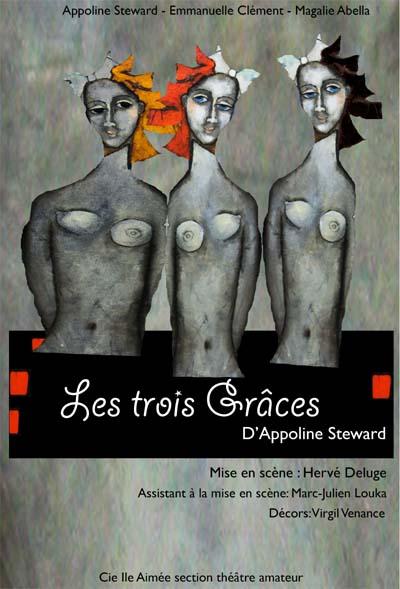 les_3_graces