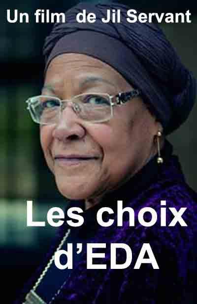les_choix_d_edan