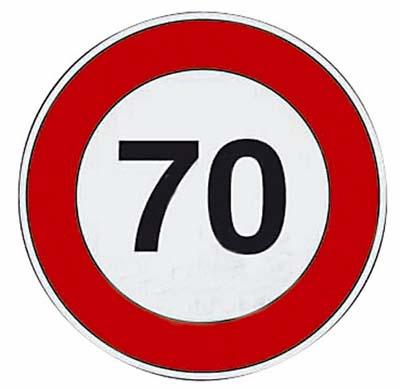 limite_70