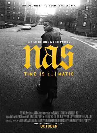 nas_time_is