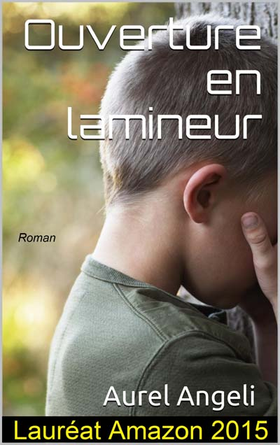 ouverture_en_lamineur