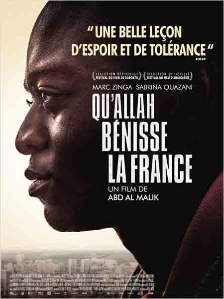qu_allah_benisse