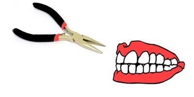 sans_dents