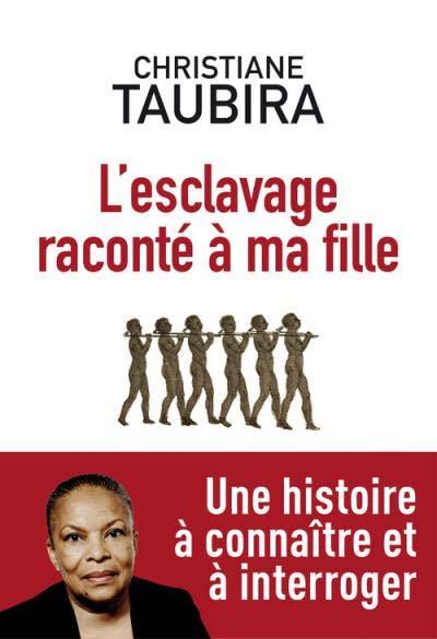taubira_esclavage_sa_fille