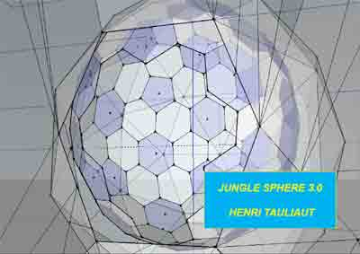tauliaut_jungle_sphere-360-