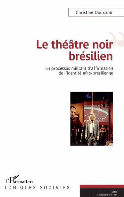 theatre_noir_bresilien