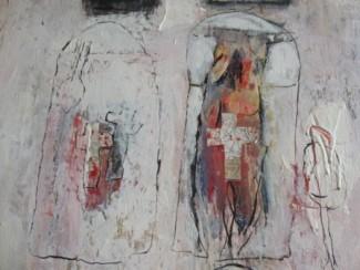 Ernest Breleur (série des tombeaux)