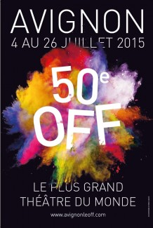 affiche-off15