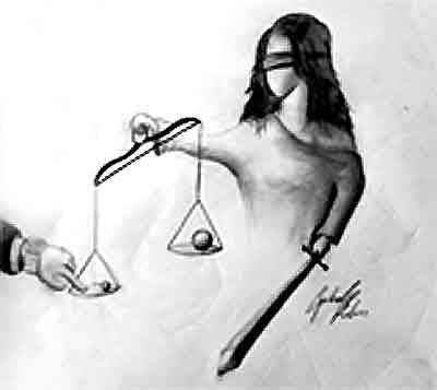 deni_justice