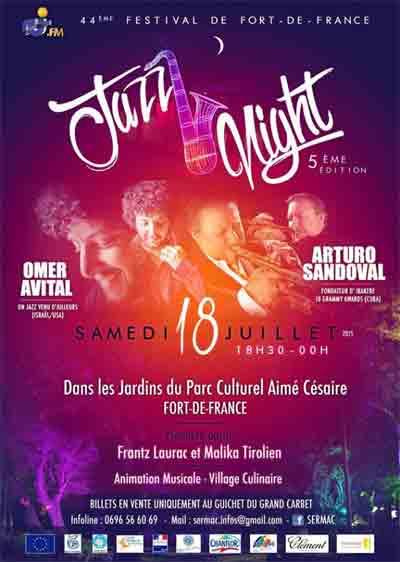 jazz_night-2015