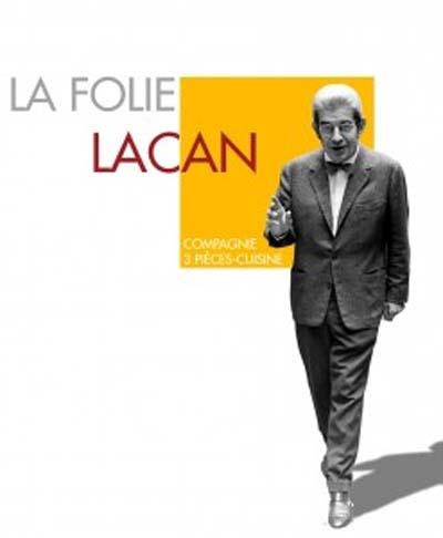 la_folie_lacan